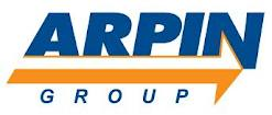 Arpin Group logo