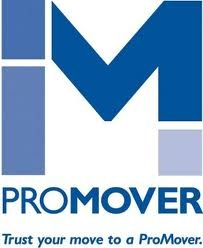 ProMover-Trust your move to a ProMover