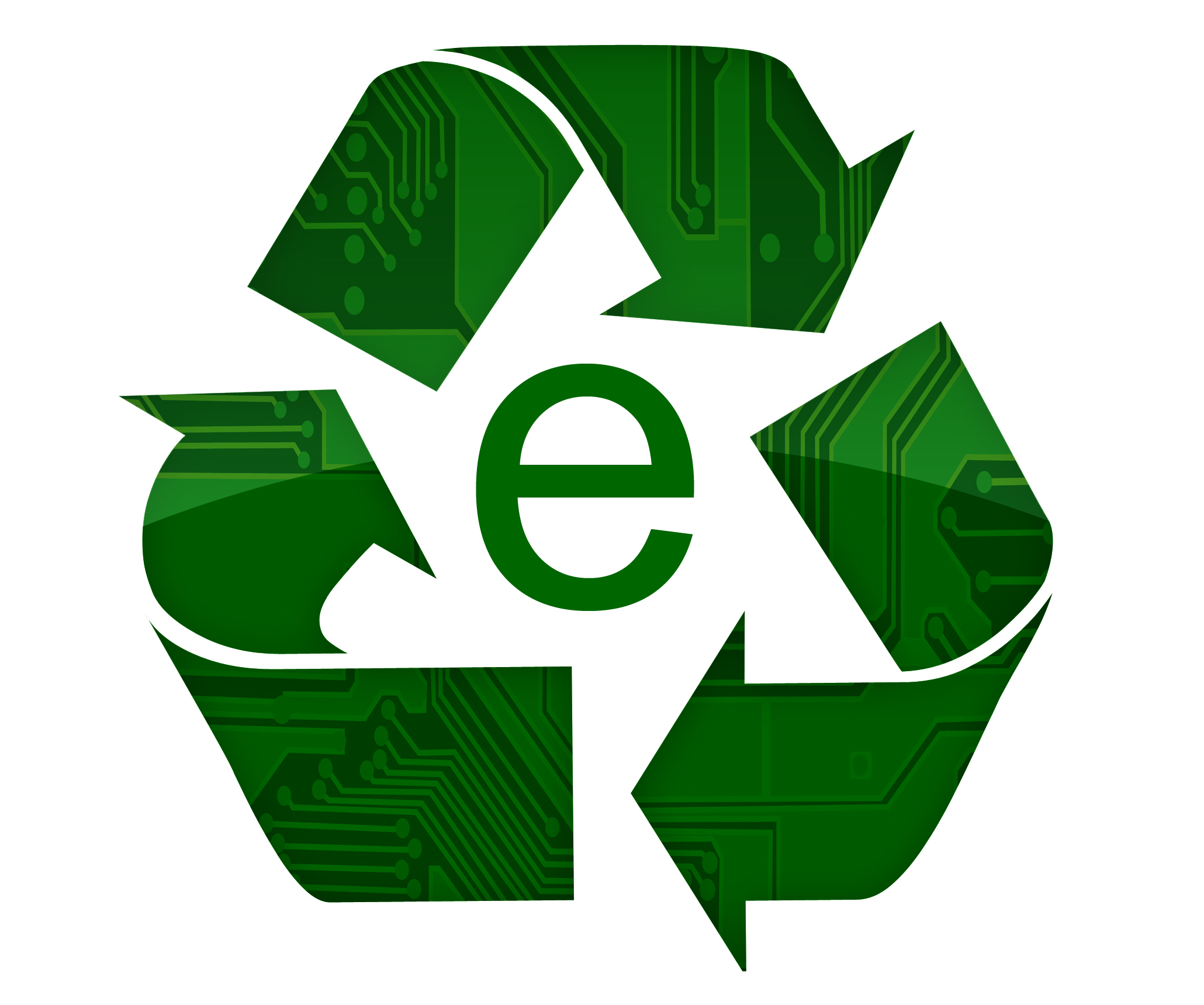 external image erecycling-logo.jpg